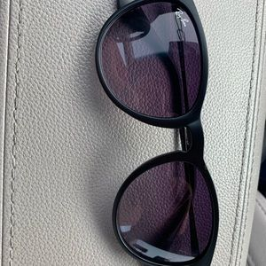 Women ray ban sunglasses